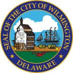 seal of the city of wilmington delaware